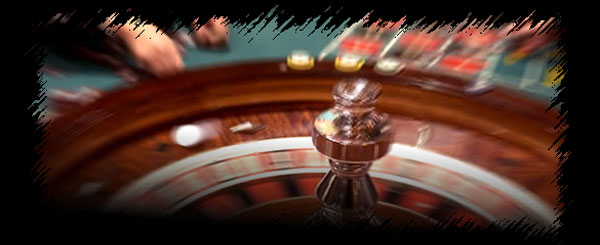 Online Roulette Tips And Strategies